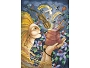 3229 - Gifts to the World 1000 Piece Jigsaw Puzzle