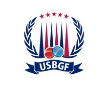 USBGF.org