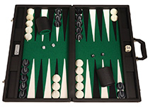 Freistadtler backgammon sets