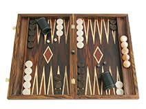 Neroulia backgammon sets