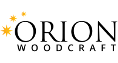 Orion Woodcraft Logo