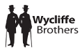 Wycliffe Brothers® Backgammon Sets