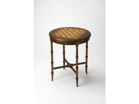 Butler Game Table - Model 1138101