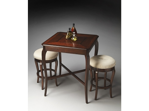 2237024 GAME TABLE