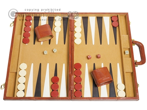 backgammon deutsch