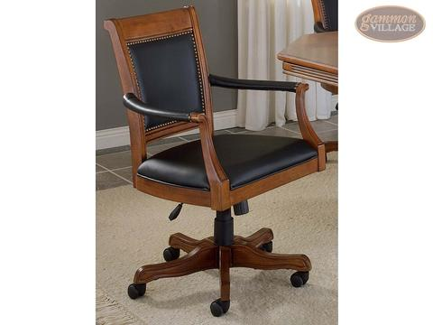 Kingston Game Chair