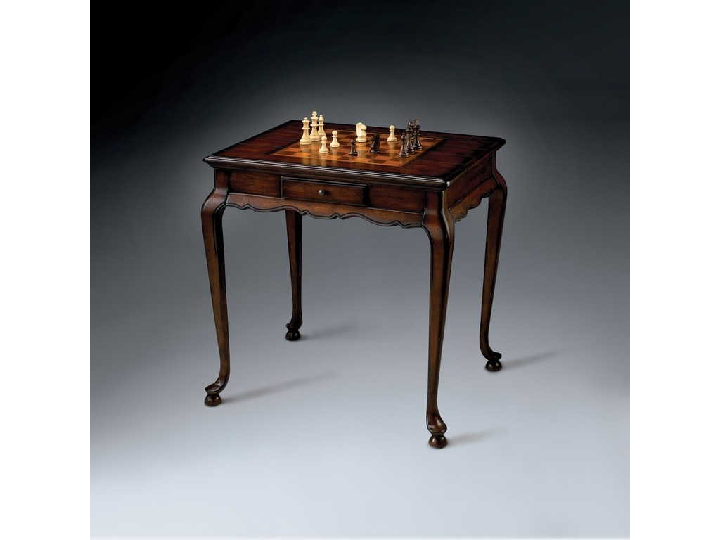 Butler Specialty Game Table - Model 1694024