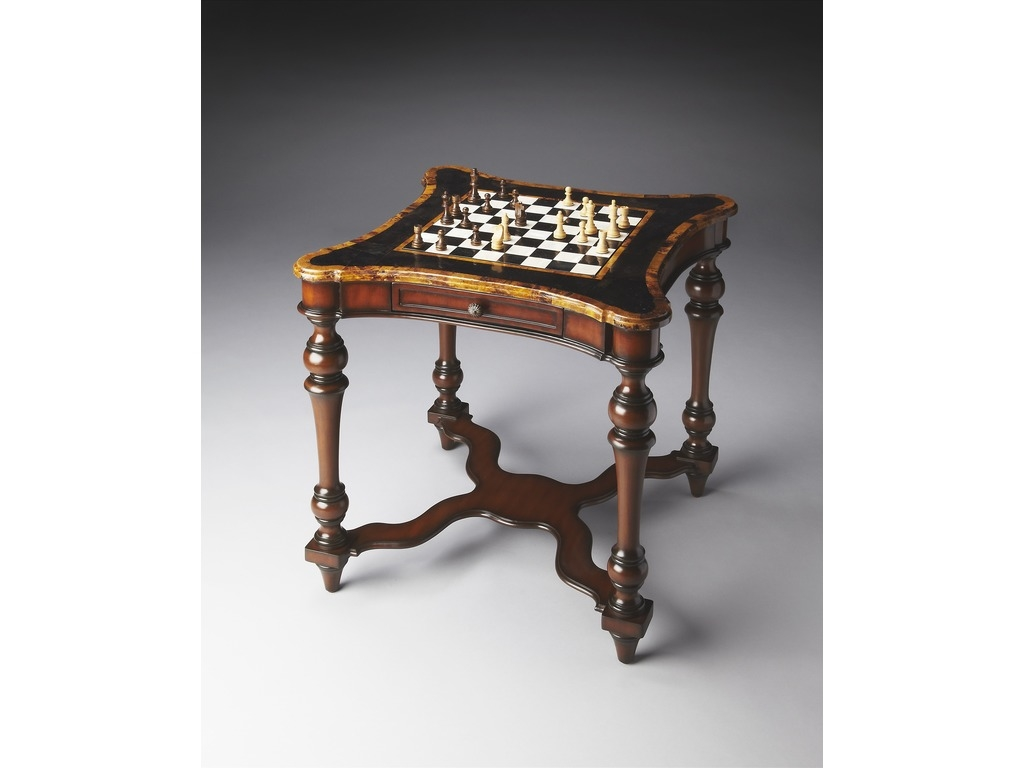 Butler Specialty Game Table - Model 2955070
