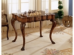Butler Specialty Heritage Game Table - Model 0464070 - Item: 3993