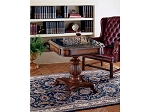 Butler Specialty Game Table - Model 506070 - Item: 4013