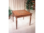Butler Specialty Multi-Game Table - Model 837011 - Item: 4014