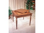 Butler Specialty Multi-Game Table - Model 837011