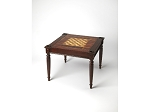 Butler Specialty Game Table - Model 837024 - Item: 4023