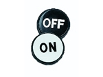 picture of On/Off Pucks (1 of 1)