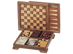 Multiple Game Combination Set - Item: 1308