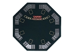 Casino Table Top - Item: 1328