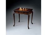 Butler Specialty Game Table - Model 1694024 - Item: 3996