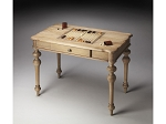 Butler Specialty Game Table - Model 2231284 - Item: 3999