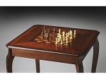 2237024 GAME TABLE - Item: 4001