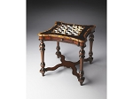 Butler Specialty Game Table - Model 2955070 - Item: 4005