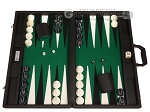 picture of Freistadtler™ Professional Series - Tournament Backgammon Set - Model 300Z (1 of 12)