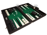 picture of Freistadtler™ Professional Series - Tournament Backgammon Set - Model 300Z (2 of 12)