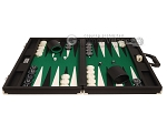 picture of Freistadtler™ Professional Series - Tournament Backgammon Set - Model 300Z (4 of 12)