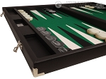 picture of Freistadtler™ Professional Series - Tournament Backgammon Set - Model 300Z (5 of 12)