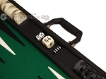 picture of Freistadtler™ Professional Series - Tournament Backgammon Set - Model 300Z (7 of 12)