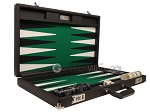picture of Freistadtler™ Professional Series - Tournament Backgammon Set - Model 300Z (10 of 12)