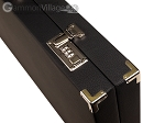 picture of Freistadtler™ Professional Series - Tournament Backgammon Set - Model 300Z (12 of 12)