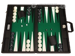 Freistadtler™ Professional Series - Tournament Backgammon Set - Model 300Z - Item: 2764