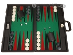 Freistadtler™ Professional Series - Tournament Backgammon Set - Model 310Z - Item: 2765