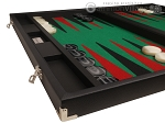 picture of Freistadtler™ Professional Series - Tournament Backgammon Set - Model 310Z (5 of 12)