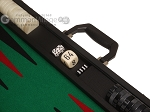 picture of Freistadtler™ Professional Series - Tournament Backgammon Set - Model 310Z (7 of 12)