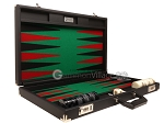 picture of Freistadtler™ Professional Series - Tournament Backgammon Set - Model 310Z (10 of 12)