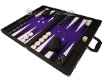 picture of Freistadtler™ Professional Series - Tournament Backgammon Set - Model 320Z (3 of 12)