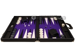 picture of Freistadtler™ Professional Series - Tournament Backgammon Set - Model 320Z (4 of 12)