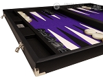 picture of Freistadtler™ Professional Series - Tournament Backgammon Set - Model 320Z (5 of 12)