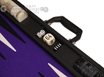 picture of Freistadtler™ Professional Series - Tournament Backgammon Set - Model 320Z (7 of 12)