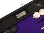 picture of Freistadtler™ Professional Series - Tournament Backgammon Set - Model 320Z (9 of 12)