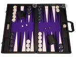 picture of Freistadtler™ Professional Series - Tournament Backgammon Set - Model 320Z (1 of 12)