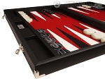 picture of Freistadtler™ Professional Series - Tournament Backgammon Set - Model 330Z (5 of 12)