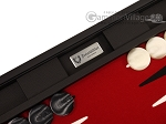 picture of Freistadtler™ Professional Series - Tournament Backgammon Set - Model 330Z (9 of 12)