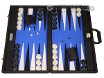 Freistadtler™ Professional Series - Tournament Backgammon Set - Model 340Z - Item: 2768