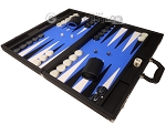 picture of Freistadtler™ Professional Series - Tournament Backgammon Set - Model 340Z (3 of 12)