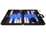 picture of Freistadtler™ Professional Series - Tournament Backgammon Set - Model 340Z (4 of 12)