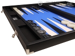 picture of Freistadtler™ Professional Series - Tournament Backgammon Set - Model 340Z (5 of 12)