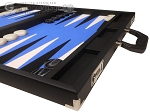 picture of Freistadtler™ Professional Series - Tournament Backgammon Set - Model 340Z (6 of 12)