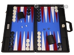 picture of Freistadtler™ Professional Series - Tournament Backgammon Set - Model 350Z (1 of 12)